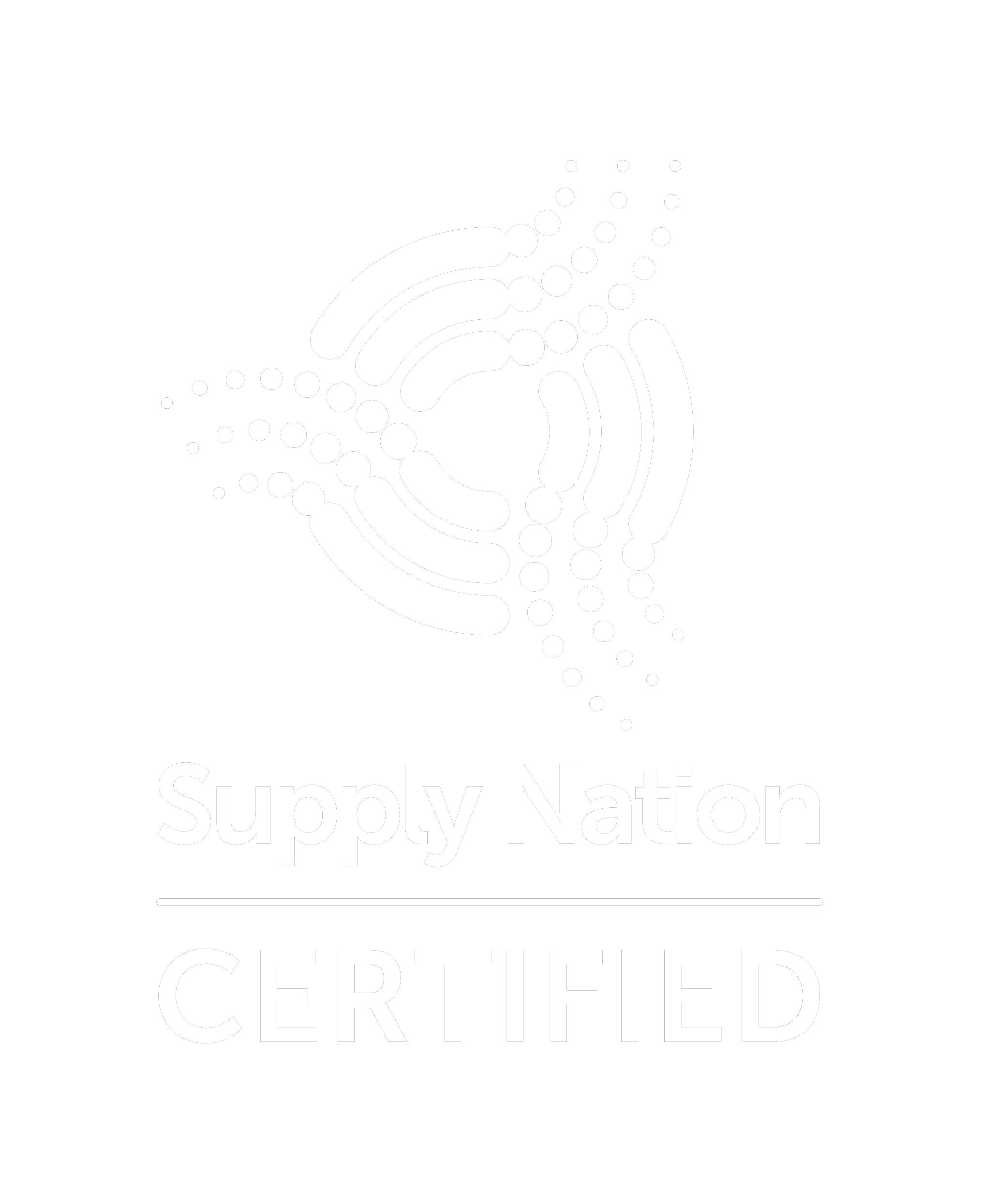 GWS - Supply Nation