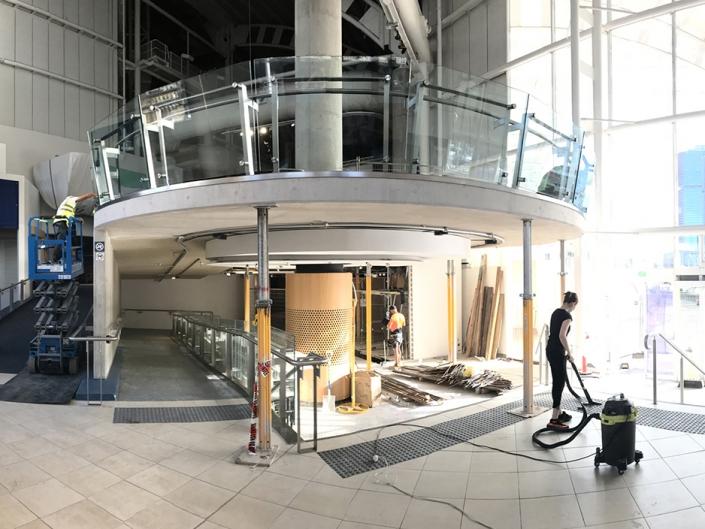 GWS Construction